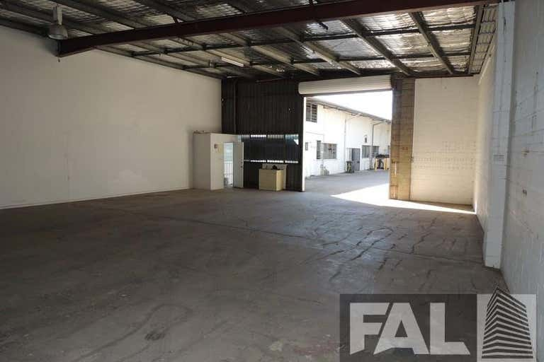 Unit  11, 48 Bullockhead Street Sumner QLD 4074 - Image 4