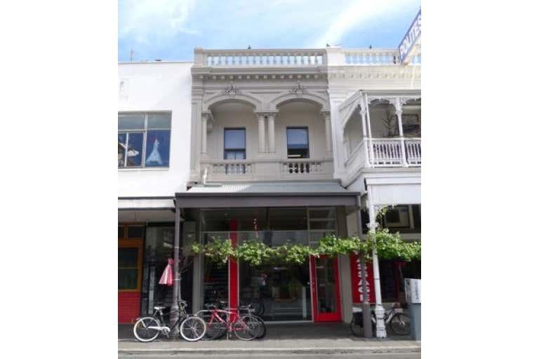 101 Hindley Street Adelaide SA 5000 - Image 1