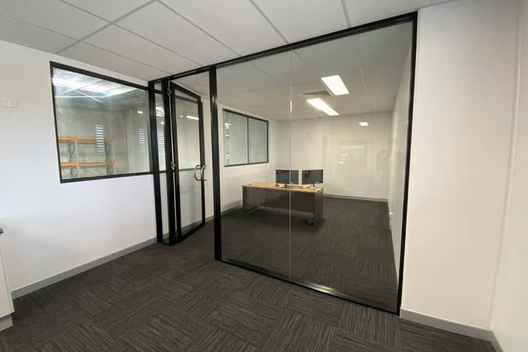 1/18 Northward Street Upper Coomera QLD 4209 - Image 2