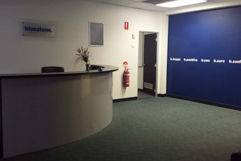 45 Gordon Street Mackay QLD 4740 - Image 2
