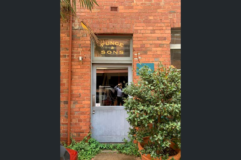 2/398 Smith Street Collingwood VIC 3066 - Image 2