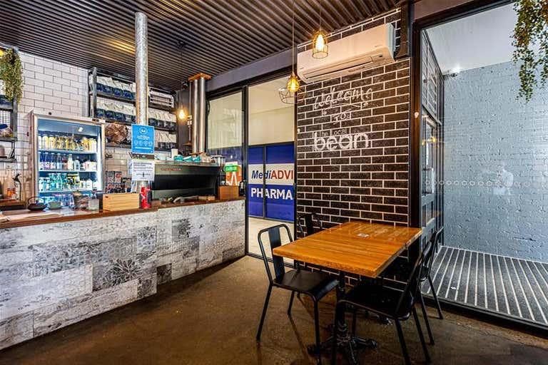 Shop 7/159 Ridgecrop Drive Castle Hill NSW 2154 - Image 4