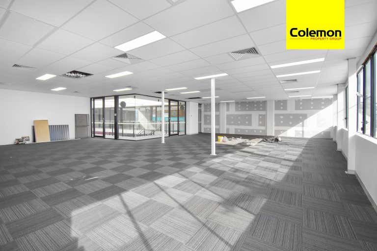 LEASED BY COLEMON SU 0430 714 612, Office 4, 281-287 Beamish St Campsie NSW 2194 - Image 1