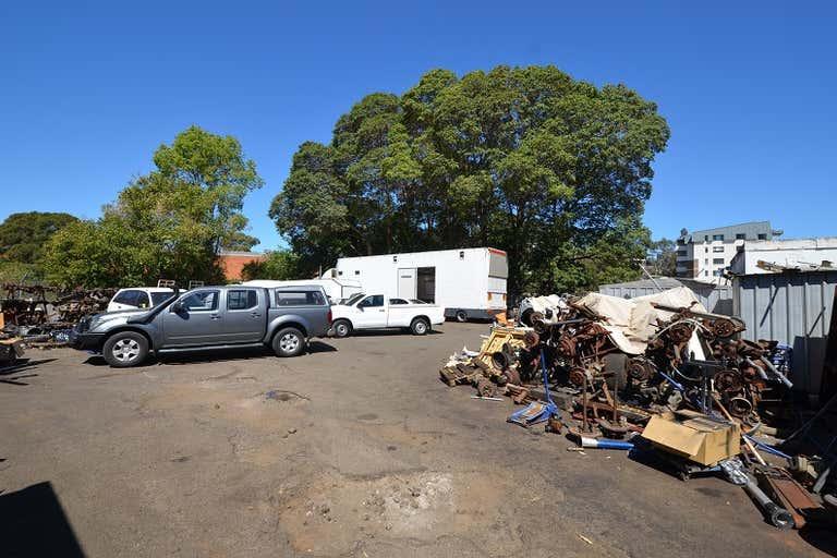 5 Peel Street Holroyd NSW 2142 - Image 3