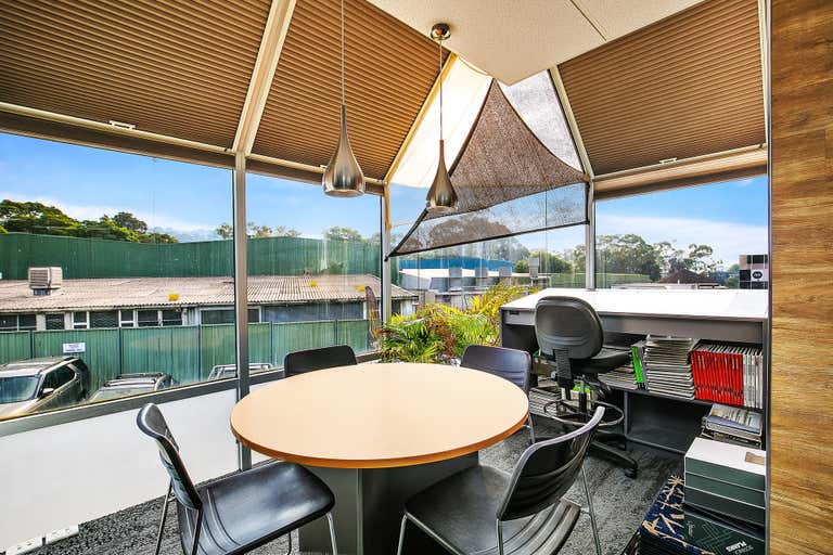 2/91-93 Old Pittwater Road Brookvale NSW 2100 - Image 3