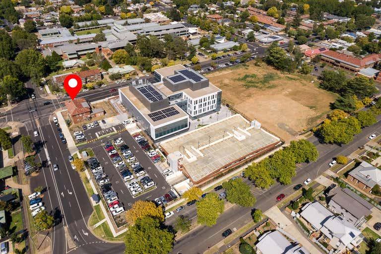 291 Anson St Orange NSW 2800 - Image 3