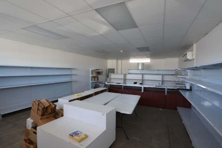 Shop 21, 113-131 Days Road Croydon Park SA 5008 - Image 3
