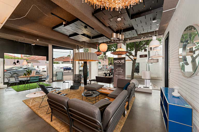 99-101 Commercial Road South Yarra VIC 3141 - Image 2