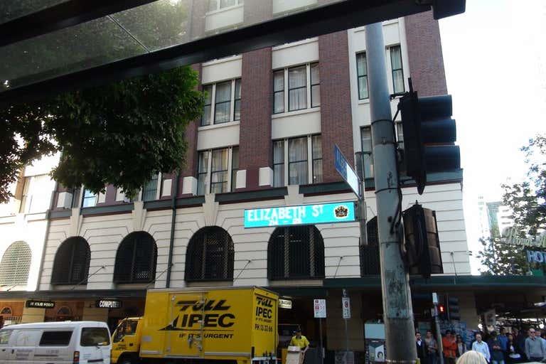 131 Elizabeth Street Brisbane City QLD 4000 - Image 4