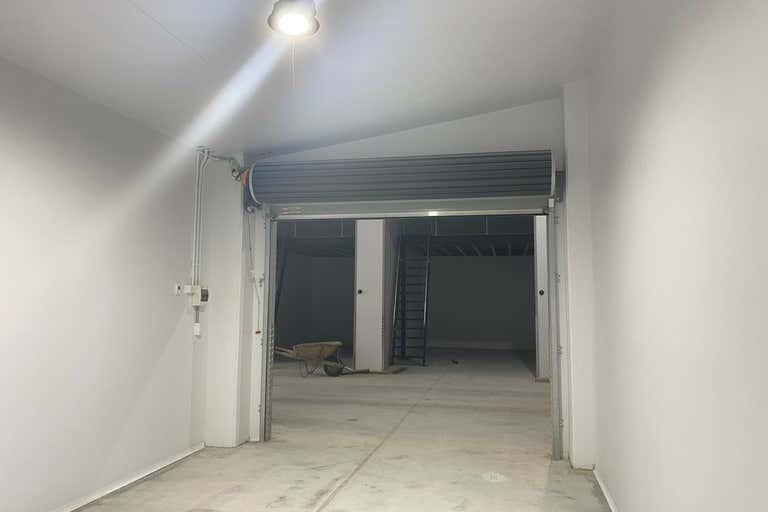 Storage Unit 49, 2 Clerke Place Kurnell NSW 2231 - Image 3