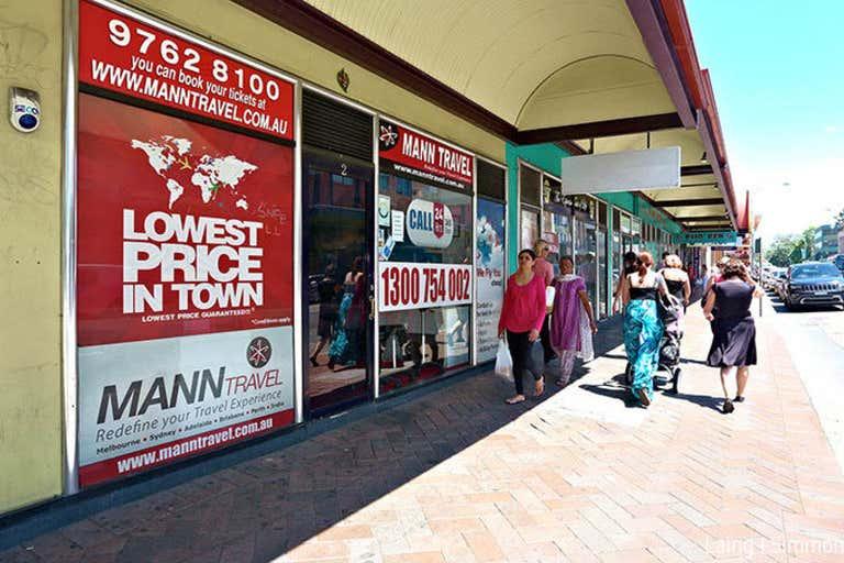 2/55-67 George Street Parramatta NSW 2150 - Image 2