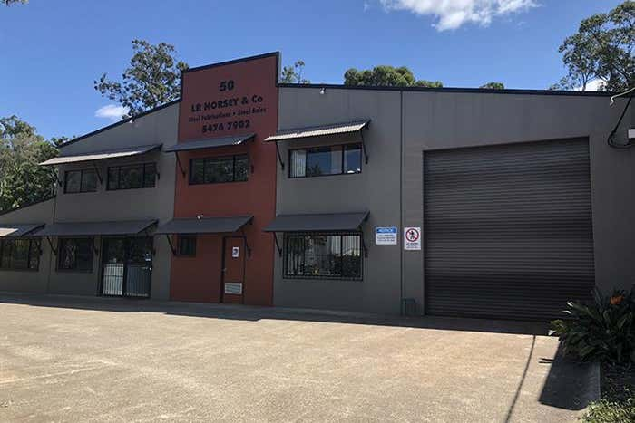50 Enterprise Street Kunda Park QLD 4556 - Image 4