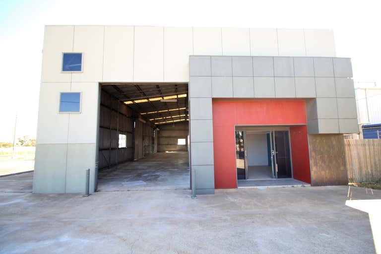 2 Molloy Street Torrington QLD 4350 - Image 2