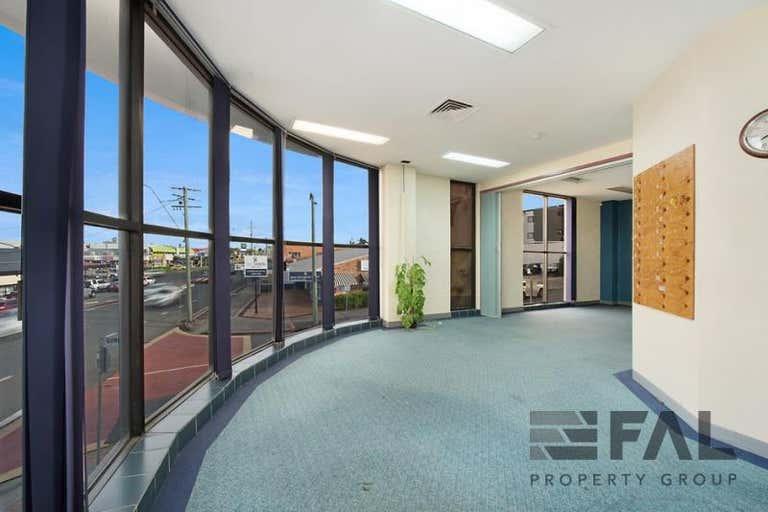 Suite, 544 South Pine Road Everton Park QLD 4053 - Image 2