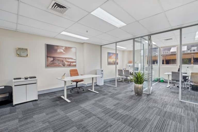 Suite 35, 301 Castlereagh Street Sydney NSW 2000 - Image 4
