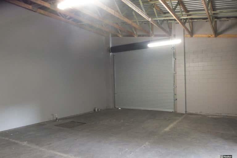 Unit 4B, 11 Cook Drive Coffs Harbour NSW 2450 - Image 2
