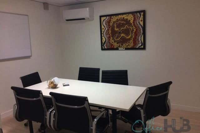 Milton QLD 4064 - Image 3