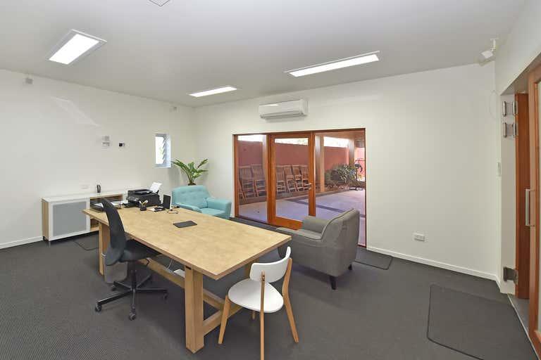 Lot 11/95 Eumundi Road Noosaville QLD 4566 - Image 1