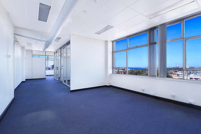 L5 S5, 221-229 Crown Street Wollongong NSW 2500 - Image 1