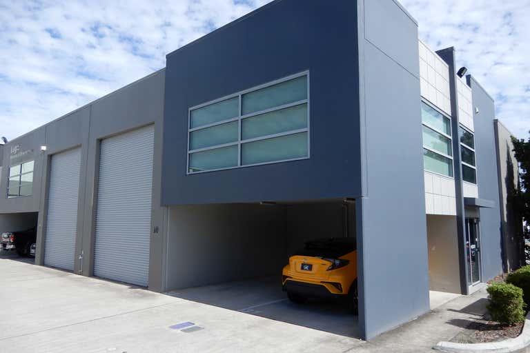 10/3 Northward Street Upper Coomera QLD 4209 - Image 1