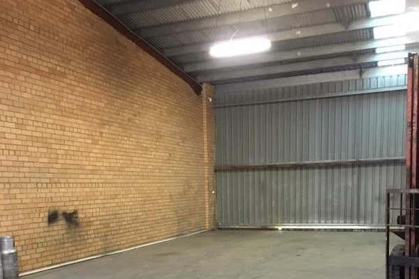 Unit 3, 1 Pavitt Crescent Wyong NSW 2259 - Image 4