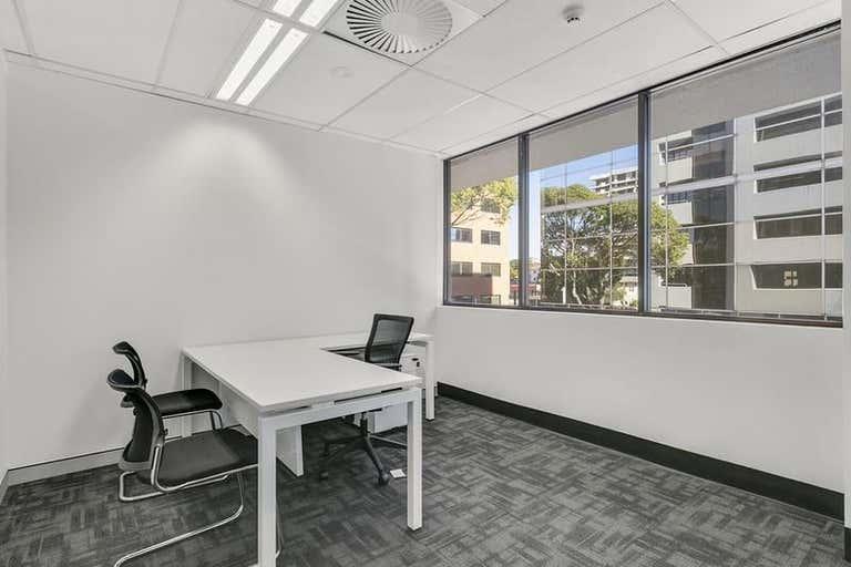 12 Short Street Southport QLD 4215 - Image 4