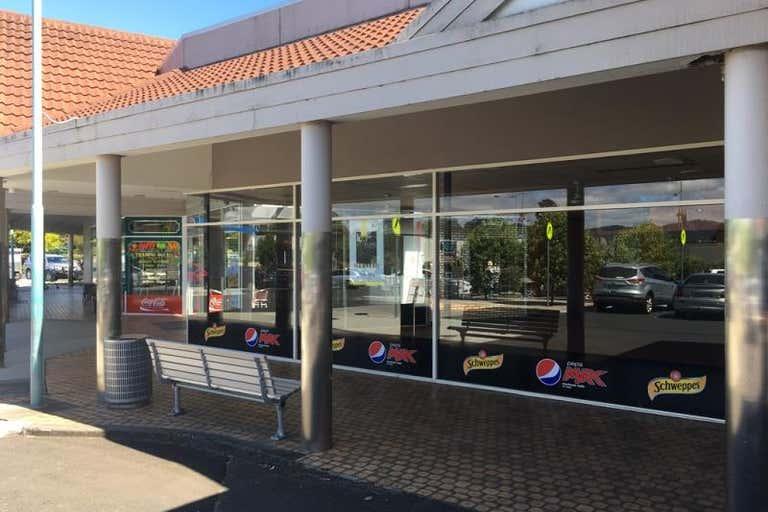 Shop 7 Hazelwood Village Shopping Cen Churchill VIC 3842 - Image 3