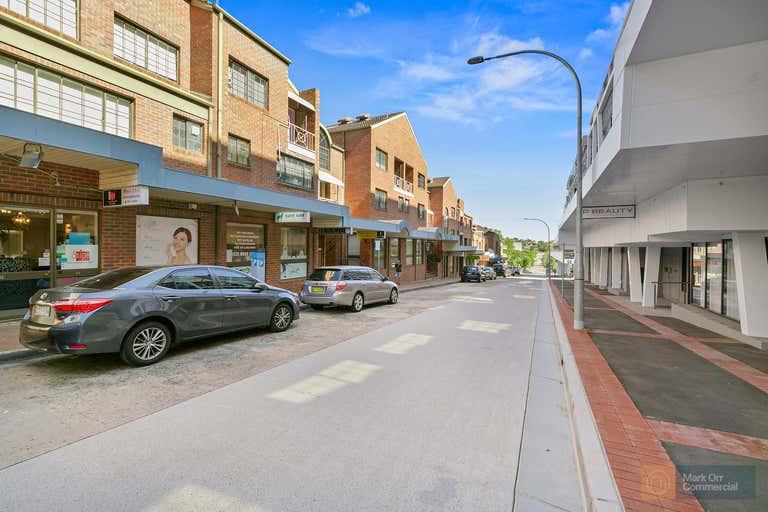 47 Neridah Street Chatswood NSW 2067 - Image 2