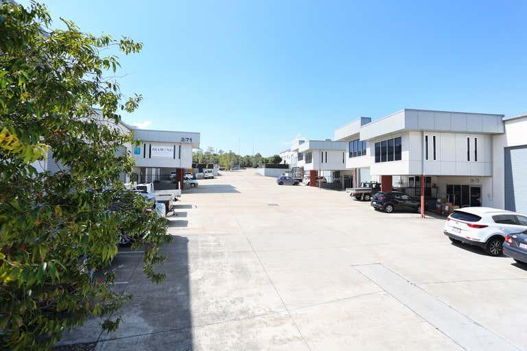 16/71 Jijaws Street Sumner QLD 4074 - Image 2