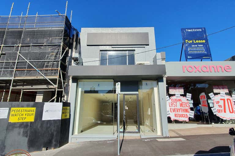 282 Doncaster Road Balwyn North VIC 3104 - Image 1