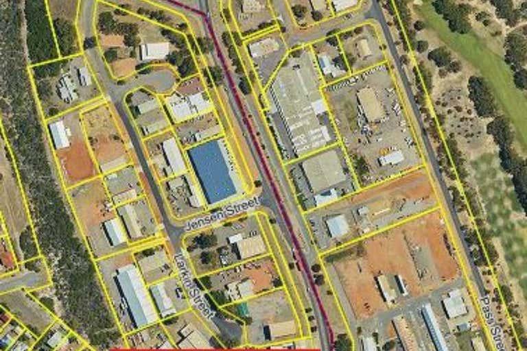 101 North West Coastal Highway Geraldton WA 6530 - Image 2