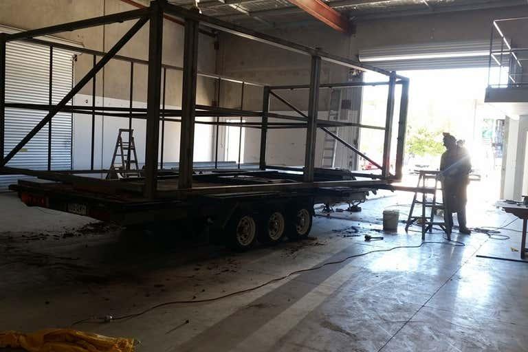 2/13 Focal Avenue Coolum Beach QLD 4573 - Image 3
