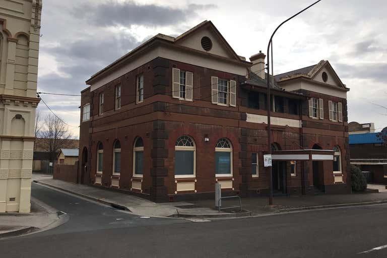 7 Montague Street Goulburn Goulburn NSW 2580 - Image 3