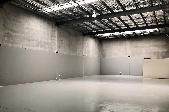 7/48 Business St Yatala QLD 4207 - Image 4