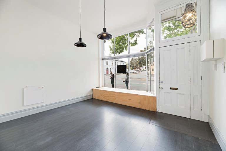 690 Queensberry Street North Melbourne VIC 3051 - Image 2