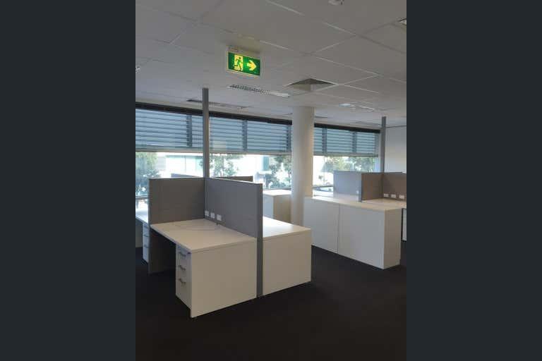 Suite 52, 574 Plummer Street Port Melbourne VIC 3207 - Image 2