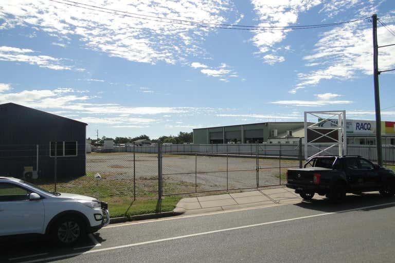 54 Hanson Road Gladstone Central QLD 4680 - Image 4