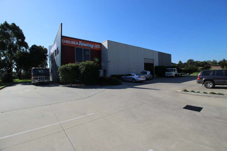 1/263 Wells Road Chelsea Heights VIC 3196 - Image 2