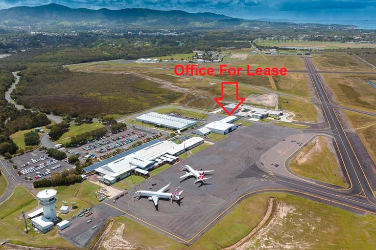 1/38 Airport Drive Coffs Harbour NSW 2450 - Image 3