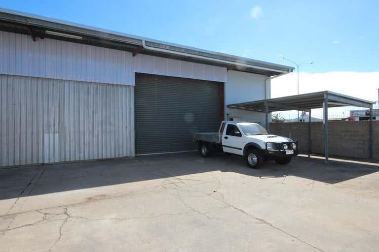 Unit 2, 11 Carmel Street Garbutt QLD 4814 - Image 1
