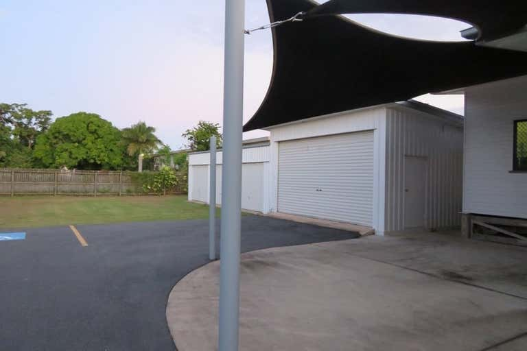 25 Wellington Street Mackay QLD 4740 - Image 4
