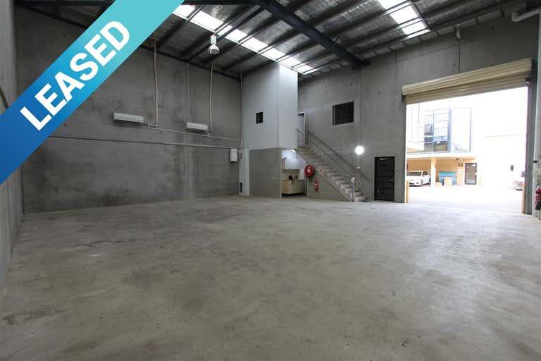 Unit 18/109a Bonds Road Punchbowl NSW 2196 - Image 1