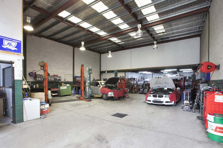 18 Edwin Street Mortlake NSW 2137 - Image 3