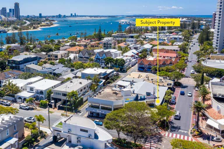11C/20 Tedder Avenue Main Beach QLD 4217 - Image 1