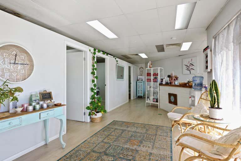 34-36 Macquarie Street Windsor NSW 2756 - Image 4