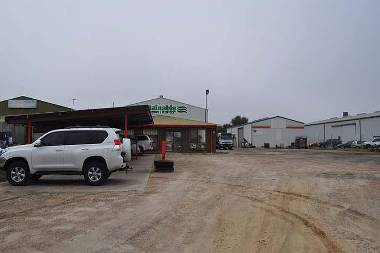 662 Port Wakefield Road Green Fields SA 5107 - Image 2