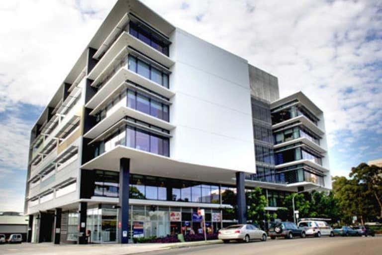 35/7 Eden Park Drive North Ryde NSW 2113 - Image 1