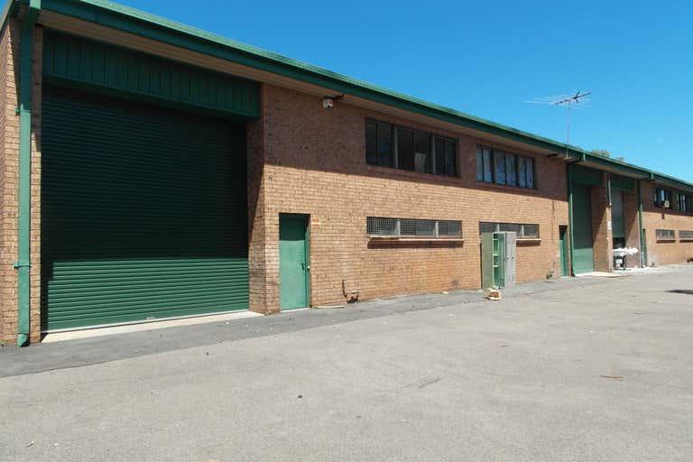 5/11 Lancaster Street Ingleburn NSW 2565 - Image 2
