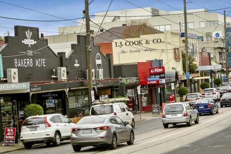 Shops 1-5/436 Burke Road Camberwell VIC 3124 - Image 2