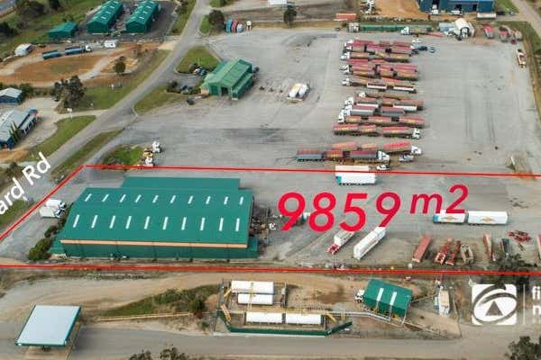 21 Mallard Road Willyung WA 6330 - Image 2